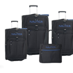 Today Only: Save Up To 50% On Select Luggage!