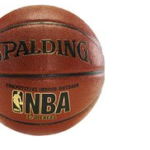 Today Only: Up to 60% Off Select Spalding Basketballs and Hoops at Amazon