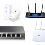 Today Only: Save Up To 70% On Select TP-Link Wi-Fi Range Extenders, Wireless Routers & Other Networking Products – Lowest Ever Prices!