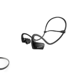Anker SoundBuds Wireless and Bluetooth Headphones On Sale