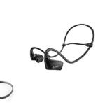 Anker SoundBuds Wireless and Bluetooth Headphones On Sale