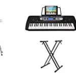 Save Over 25% on Select Musical Instruments For Kids Including Guitars, Keyboards and Drum Sets!