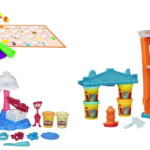 HOT Deals On Select Play-Doh Products!!
