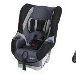 Today Only: Save Up To 47% On Select Graco Car Seats, Strollers, Playards and Swings!