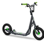 Today Only: Up To 45% Off Schwinn and Mongoose Bikes, Scooters, Bicycle Trailers & Helmets For The Whole Family!