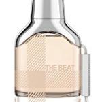 BURBERRY The Beat for Women Eau de Parfum For Only $32