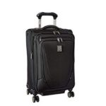 Today Only: Up To 60% Off Travelpro Luggage!