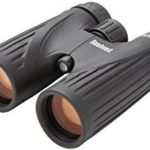 Bushnell Legend Ultra HD Roof Prism Binocular Just $154.99 w/ Free Shipping