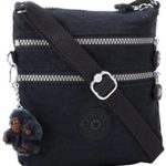 Kipling Alvar Cross Body Only $15.64!!