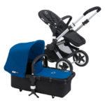 Bugaboo Buffalo Stroller For Just $626.50!