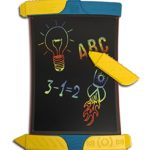 Boogie Board Scribble 'n Play For Just $20.96