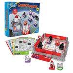 Laser Maze Junior Board Game Only $13.19!