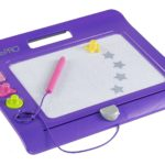 Fisher-Price Slim Doodle Pro For Only $9.99