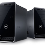 Dell XPS 8900 Desktop Computer w/ Intel Core i7, 8GB Memory and 1TB HDD Just $599.99 Shipped!