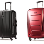 Samsonite Flash Sale: Spinners From Just $79.99 Shipped!