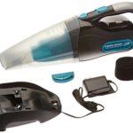 Black & Decker 14.4-volt – Cordless Dust Buster Wet/Dry Hand Vacuum Just $19.97