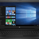 HP 17.3″ Laptop w/ 7th Gen. Intel i5 Processor, 6GB Memory and 1TB Hard Drive Only $399.99 Shipped!