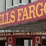Get A $250 Bonus For Opening Wells Fargo Checking Account Online and Depositing $25!