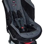 Britax Roundabout G4.1 Convertible Car Seat, Onyx, Only $88 Shipped!