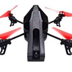 Parrot AR. Drone 2.0 Quadricopter Power Edition Only $169.99 Shipped!