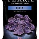 Amazon Prime: Case of Twelve 5 Ounce Bags Of Terra Blue Chips For Only $13.41 – $15.47 + Free Shipping!