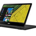 Acer Spin 5 Convertible 13.3″ Full HD Touch Laptop w/ Intel Core i5, 8GB Memory and 256GB SSD Just $499.97 Shipped!