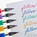 Pack of 24 Gel Pens Just $3.95