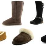 Ends Soon: Take 40% Off UGG Australia at ShoeMetro!