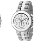 Ashford Watch Specials