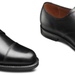 Allen Edmonds ATL Cap-toe Oxfords or Lexington Cap-toe Dress Shoes On Sale For $157.60 w/ Free Shipping