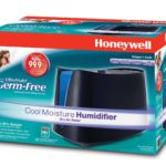 Today Only: Honeywell Germ Free Cool Mist Humidifier For $49.99 w/ Free Shipping