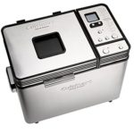 Cuisinart 2-Lb Convection Bread Maker Only $74.99 Shipped!