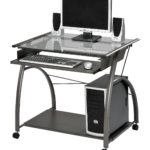 Acme Vincent Computer Desk Just $59.80 Shipped