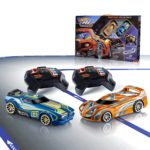 Hot Wheels Ai Intelligent Race System Starter Kit Only $38 w/ Free Shipping!