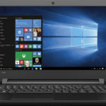Lenovo 15.6″ Laptop w/ Intel Core i3, 4GB Memory and 1TB Hard Drive Just $259.99 w/ Free Shipping
