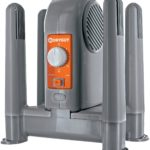 DryGuy DX Forced Air Boot Dryer and Garment Dryer For $57.35 w/ Free Shipping