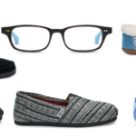 TOMS Surprise Sale: Save Up To 65% On TOMS Shoes, Eyewear & More!