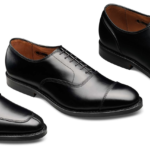 Allen Edmonds Factory-Seconds Flash Sale: Save Up To $200 – Lasalle Dress Shoes Only $147 Shipped!