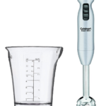 Cuisinart Smart Stick 200 Watt 2 Speed Hand Blender Just $24.49!