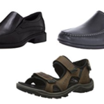 Save Big Today on Select ECCO Shoes and Bags!
