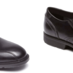 Get 2 Pairs Of Rockport Shoes For $89 Shipped ($44.50 Per Pair!)
