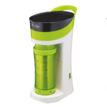 Mr. Coffee Pour! Brew! Go! Personal Coffee Maker For $19.99 w/ Free Shipping