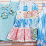 Mimi & Maggie Children's Clothing Sale On Hautelook
