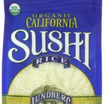 Pack of 6 Lundberg Organic Sushi Rice 16 Ounce Bags For Just $16.08
