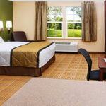 Extended Stay America Hotels Promo Code Roundup – Up To 40% Off