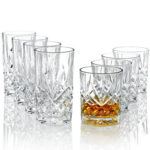 Marquis by Waterford, Godinger and Longchamp Wine and Glass Sets On Sale From Only $14.99!