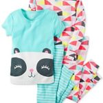60% Off + Extra 20% Off Carter's for Baby at Macy's!
