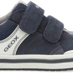 Geox Boys Shoes and Sneakers On Sale From Just $38.50 + Free Shipping!