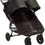 Baby Jogger City Mini GT Double Stroller Only $463.99 Shipped!