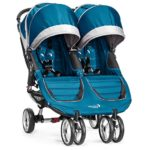 Baby Jogger 2016 City Mini Double Stroller For Just $349.99 Shipped!